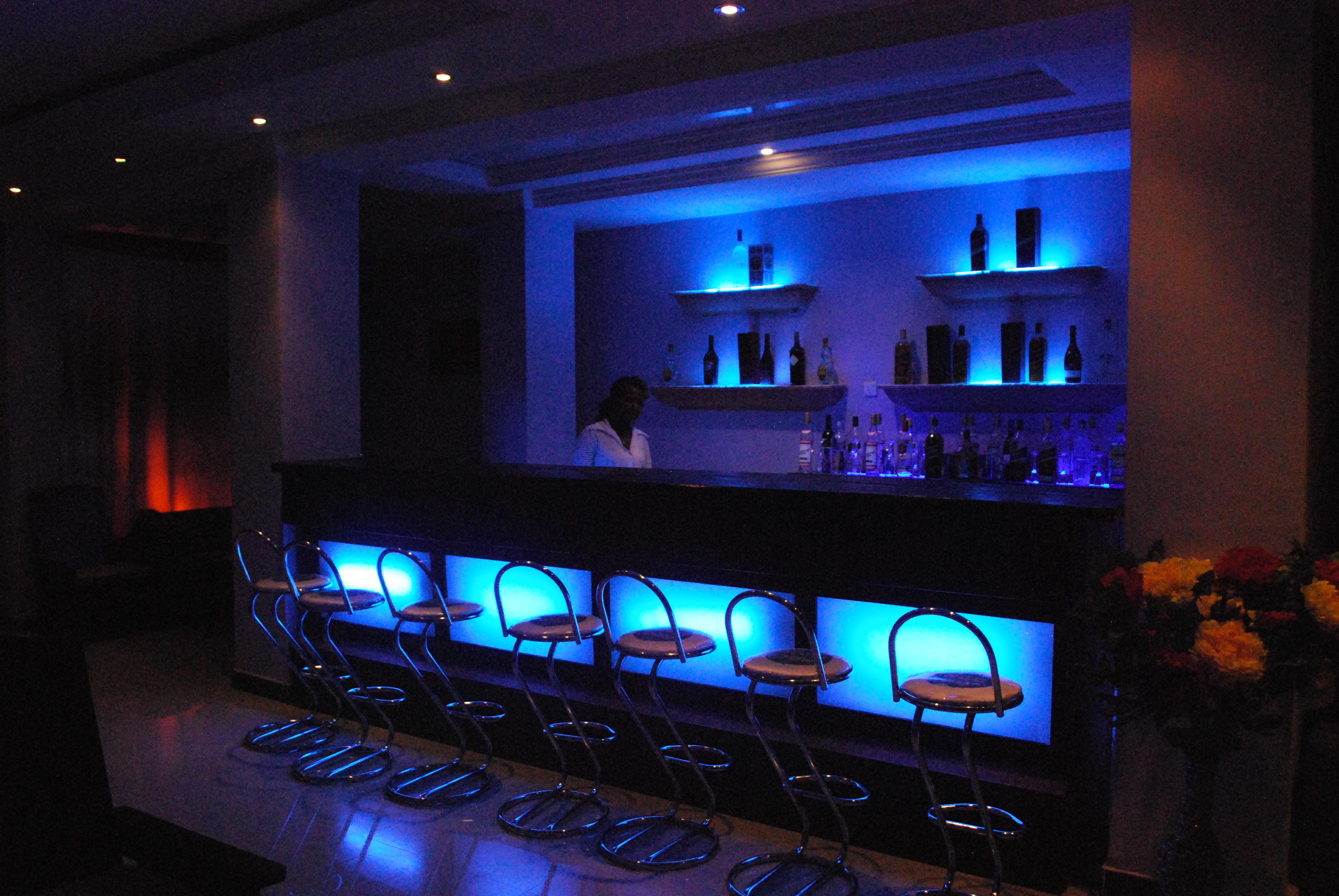 DSC_0014 |  Nice bar in Bahir Dar | night club | cheap bar in NGG