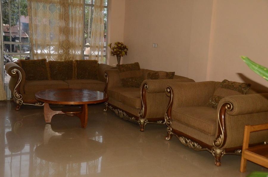 NGG Hotel Lobby 1