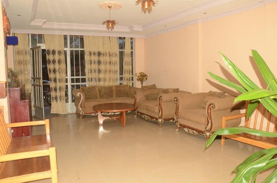 NGG Hotel Lobby 3