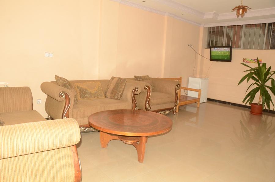 NGG Hotel Lobby 4