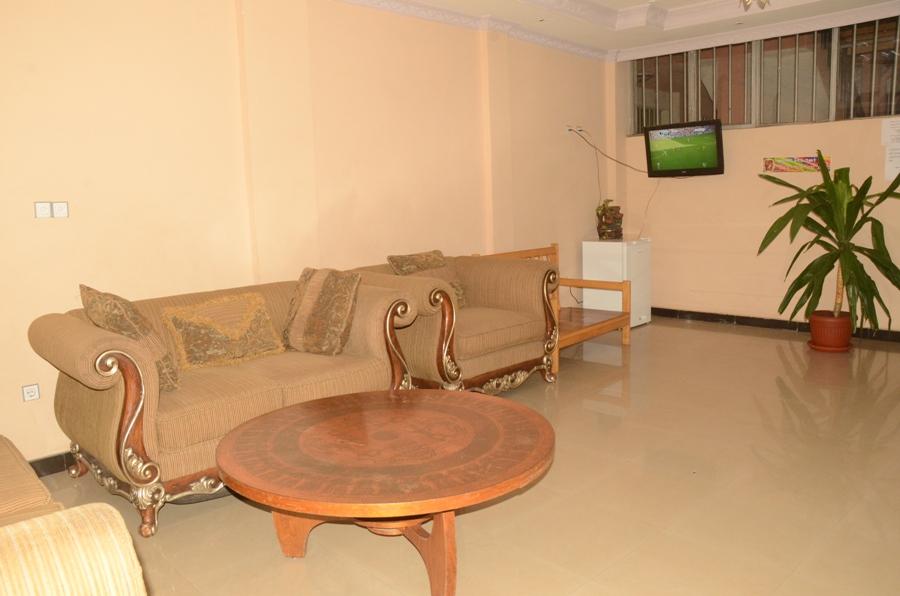 NGG Hotel Lobby 6