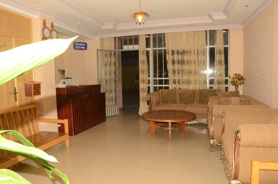 NGG Hotel Lobby 7