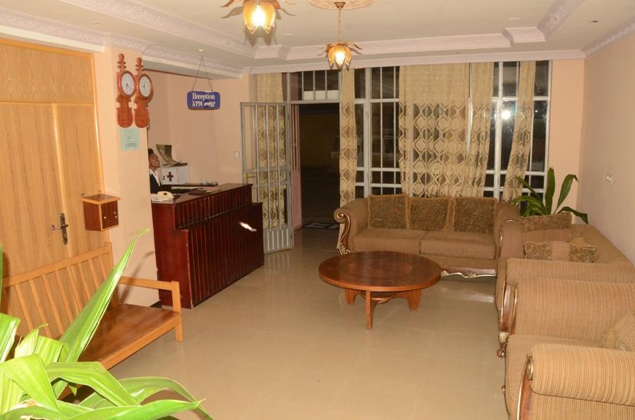 NGG Hotel Lobby 8